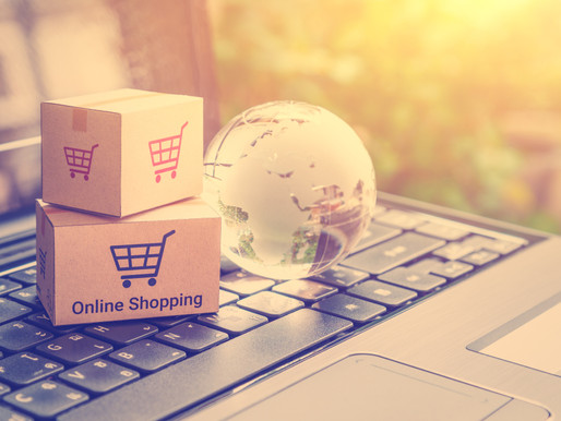 5 Legal Tips to Starting an International E-Commerce Business