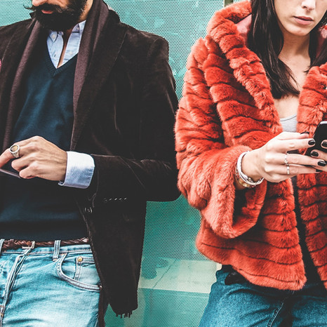 The 5 Game-Changing Apps Fashion Retailers Need Now