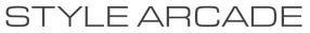style_arcade_logo_grey (2).png