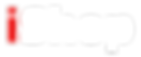 iShop Logo