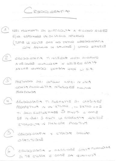 credografia1.jpg