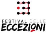 LogoFestivalEccezioni.jpg