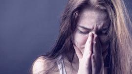 Dipendenza affettiva - Il partner manipolatore