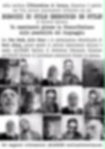 Schermata 2020-01-14 alle 20.13.43.png