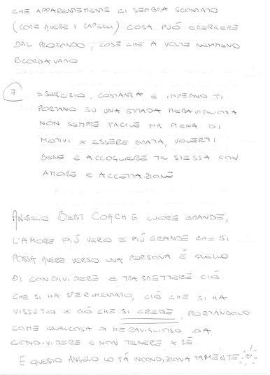 credografia2.jpg