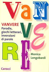 Vanvere.jpg