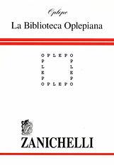 Biblioteca Oplepiana.jpg