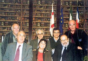Umberto Eco  Oplepo Opificio Letteratura Potenziale