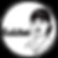 logo_città_delle_donne.png