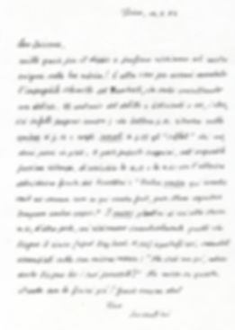 Lucentini.jpg