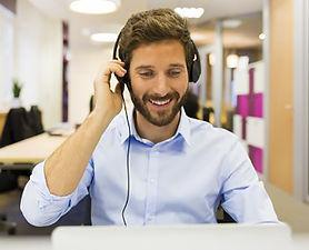 telemarketing-man-1.jpg