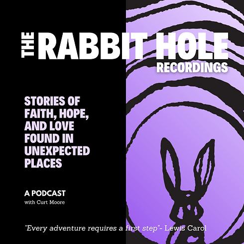 Rabbit Hole Recordings.png