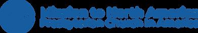 MNA PCA Horizontal Logo Blue.png