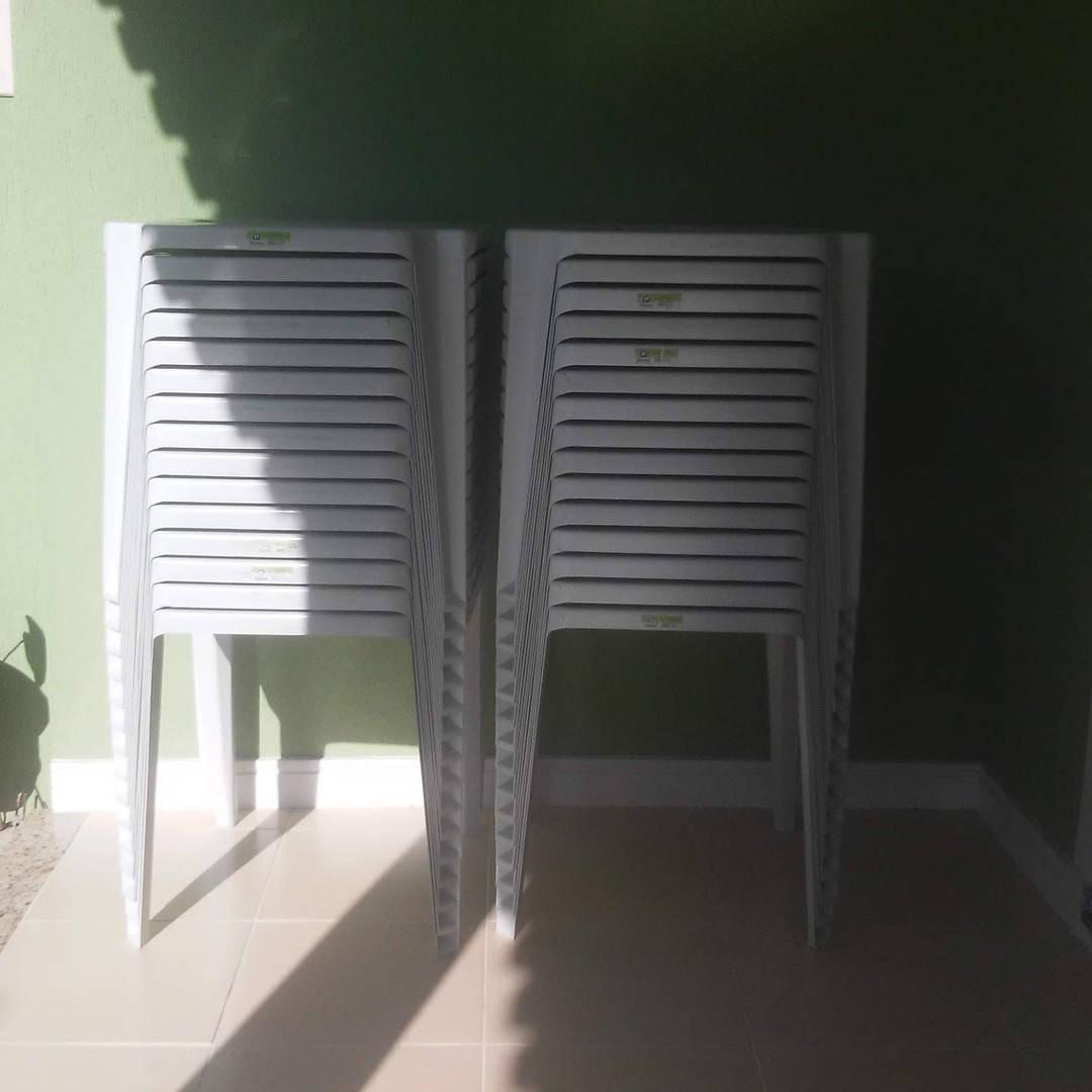 Aluguel de Mesas Avulsas