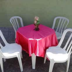 toalha rosa.jpg