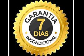 garantia-7-dias.png