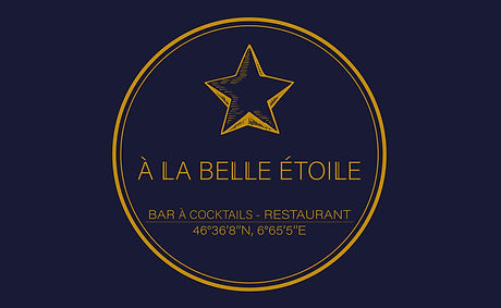 Logo A la Belle Etoile V3.jpg
