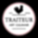 DEF logo traiteur Art Culinair.png