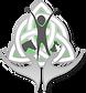 KELTICA logo.png