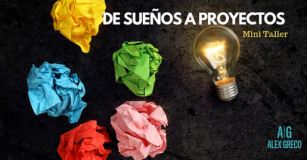De_sueños_a_proyectos.png