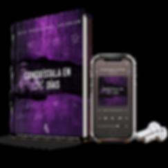 Ebook+Audiobook SocialCarisma.png