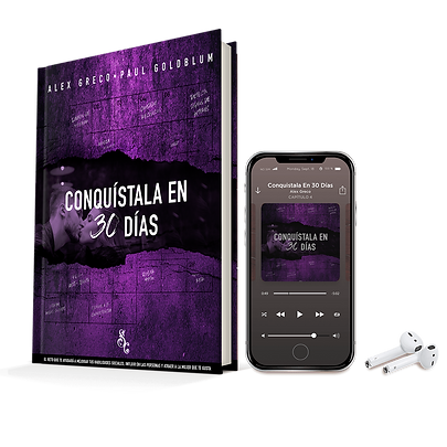 Ebook+Audiobook SocialCarisma.png