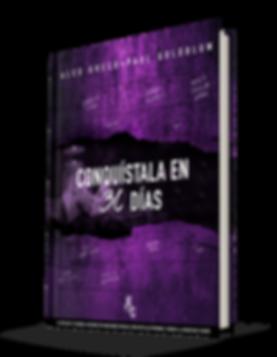 Conquístala_En_30_Días_(Fondo_Transpar