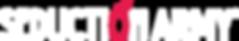 LogoHorizontal2018Rojo.png