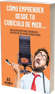 mockup cubiculo 1.png