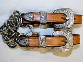 Chin Chain