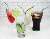 rsvp-drink-straws-set-of-4_f44c1d42-a565-49d1-b996-eae2cb09330b_590x.jpg