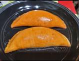 Two Empanadas.jpg