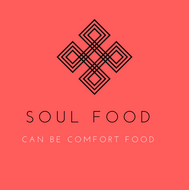 Soul food flyer.png