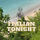 Italian tonight flyer.png