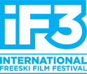 IF3_2014_LOGO_EN_OUTLINED_CYAN_RGB.png