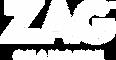 logo_nohexagone_blanc.png