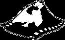 mfhf-logo.png