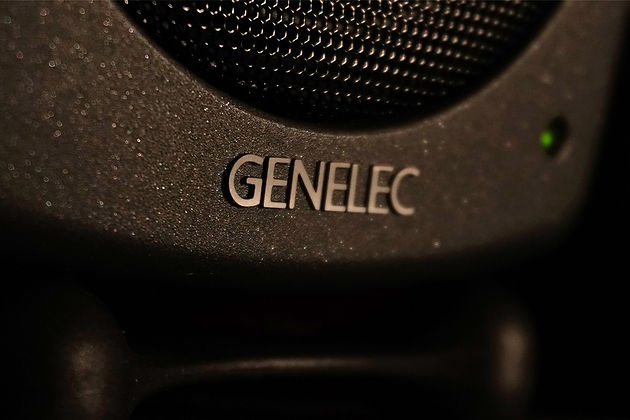Genelec_edited.jpg