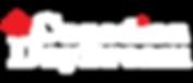 CDNDD Logo_Canadian Daydream Text_Name O