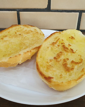 pão na chapa.jpg
