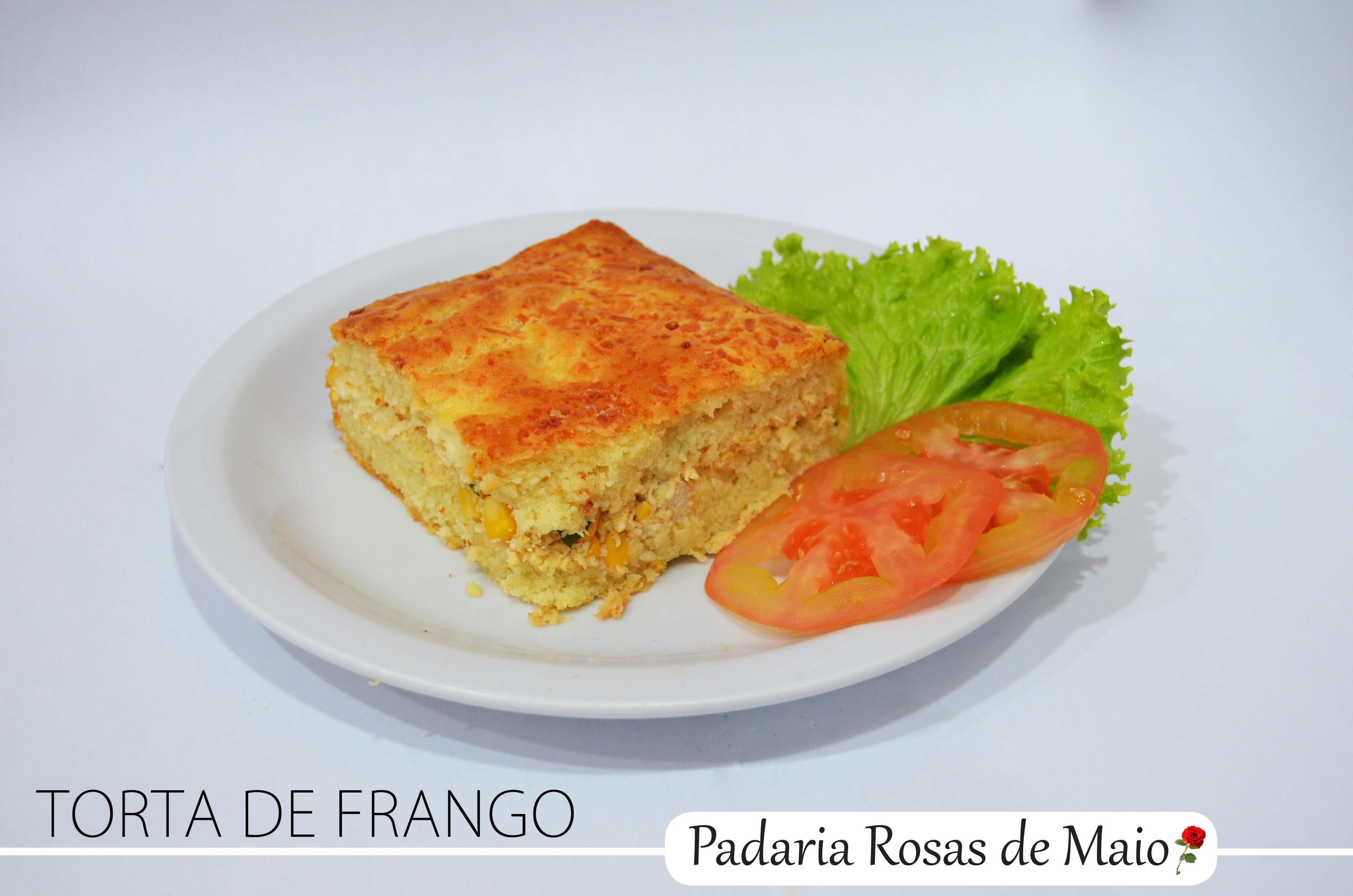 24. lanchinho 2 (TORTA DE FRANGO)