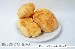 26. biscoito mineiro