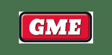gme-logo.png