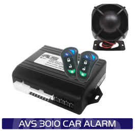 AVS 3010
