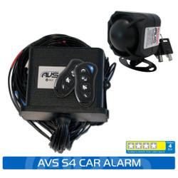 AVS S4