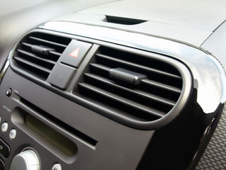 Why Re-gas Your Car Air Conditioning?