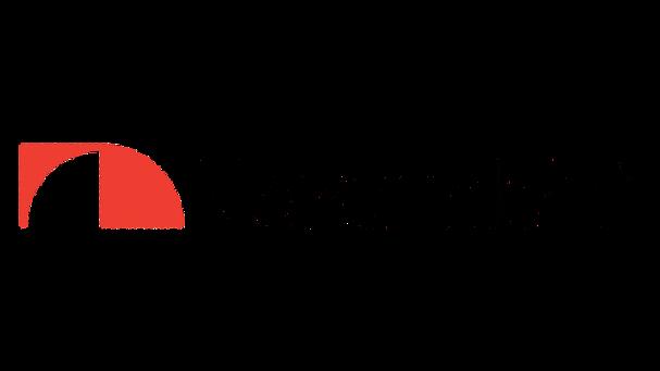 Nakamichi-Logo-500x281.png