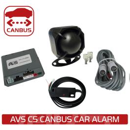 AVS C5
