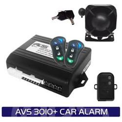 AVS 3010+