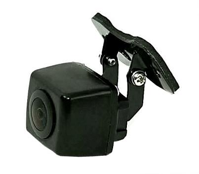 Bracket Camera